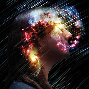 Danielle Lennon: String Theory