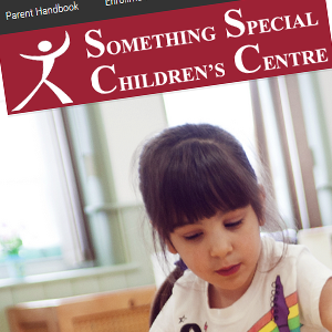 Something Special Children's Centre